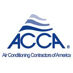 Air-Conditioning-Contractors-of-America-ACCA-sq