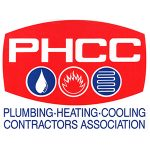 Plumbing Heating Cooling Contractors Association PHCC