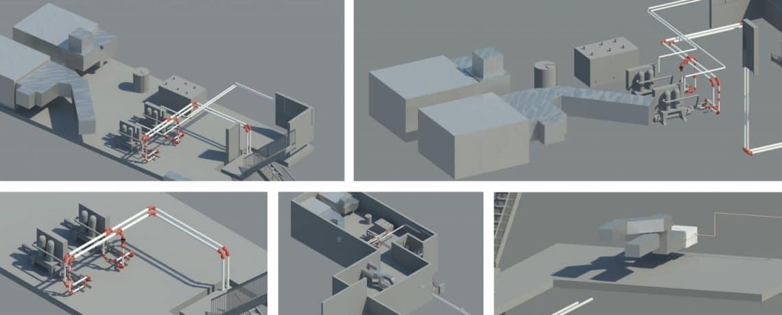 Design Build Collage-Glassman