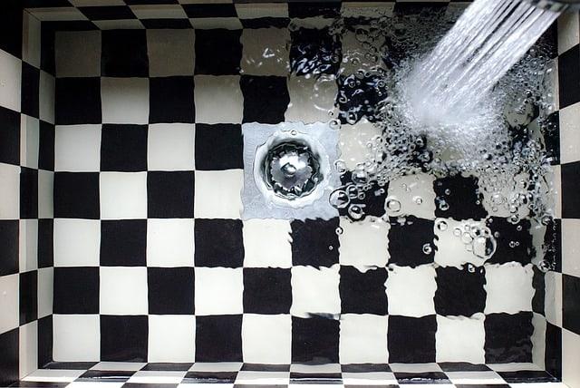 drain, plumbing